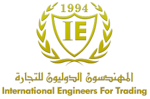 International Engineer